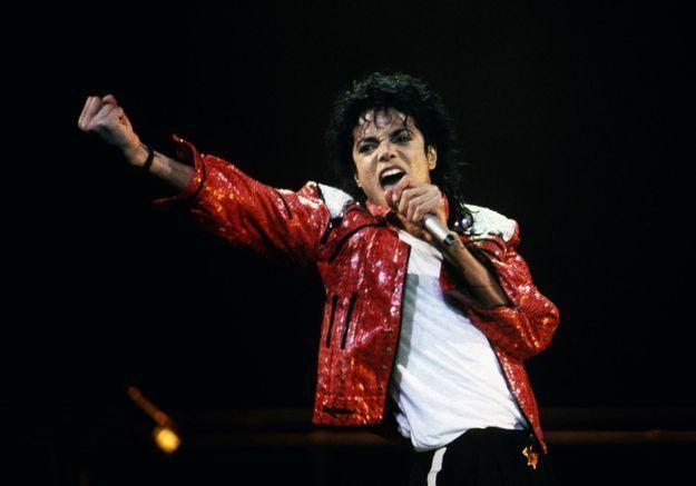 Histoire de culte : « Thriller » ou le sacre de Michael Jackson