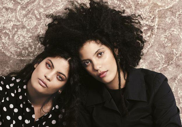 Ibeyi : de Chanel à Beyoncé, découvrez leur nouvel album