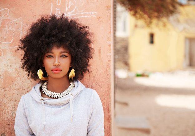 Inna Modja : découvrez son nouvel album en exclu