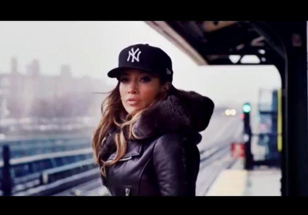 Jennifer Lopez marche sur les plates-bandes de Beyoncé