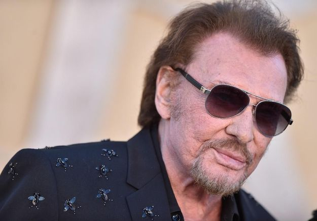 Johnny Hallyday : on sait enfin quand sortira l'album posthume