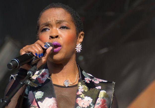 La bande-son qu'on aime : Lauryn Hill reprend « Feeling Good » de Nina Simone