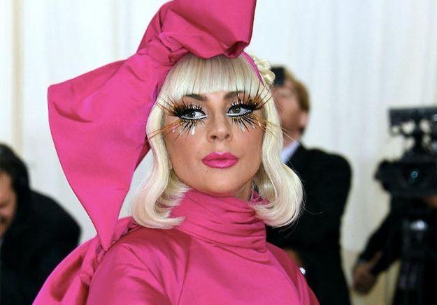 Lady Gaga annonce la date de sortie de son nouveau single et c'est pour bientôt!