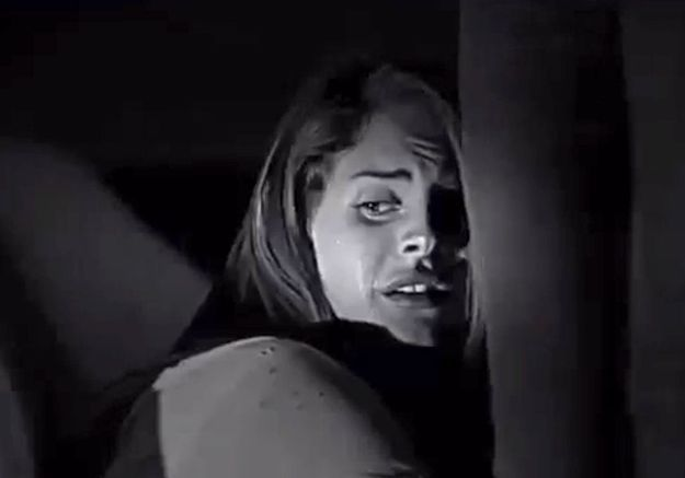Lana Del Rey violée dans un clip controversé d'Eli Roth