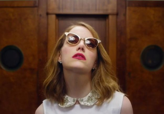 Le clip de la semaine : « Anna » de Will Butler