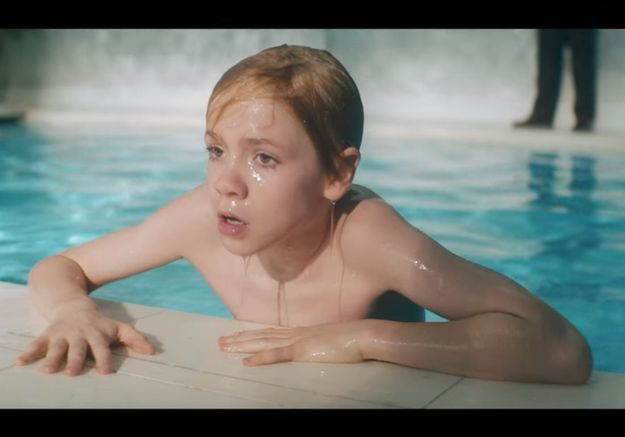Le clip de la semaine : « Mama » de Clean Bandit feat. Ellie Goulding