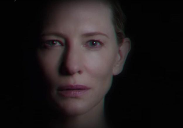 Le clip de la semaine : « The Spoils », de Massive Attack
