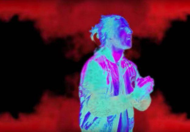 Le clip de la semaine : Ya Layli de Malca