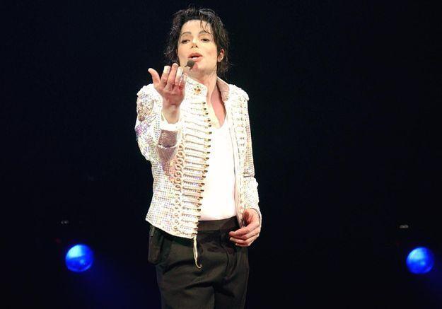 Michael Jackson : son nouveau clip fait le buzz sur Twitter
