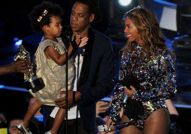 MTV Video Music Awards 2014 : les cinq temps forts de la soirée