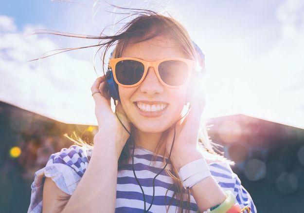 On a déjà passé plus de 16 000 ans à écouter ce tube de l'été !