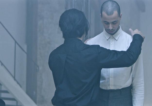 #PrêtàLiker: le clip de Yanis sous hypnose