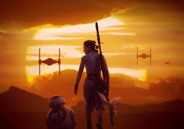 #PrêtàLiker : ils jouent le thème musical de « Star Wars » devant la maison du compositeur !