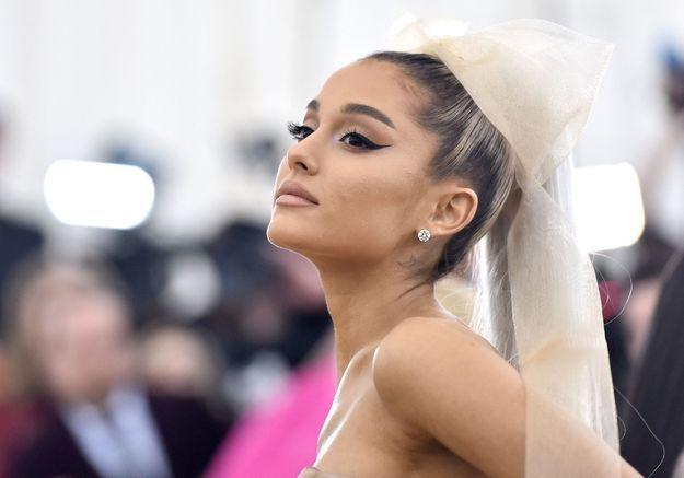 Quel est ce nouveau duo entre Ariana Grande et The Weeknd qui intrigue les fans ?