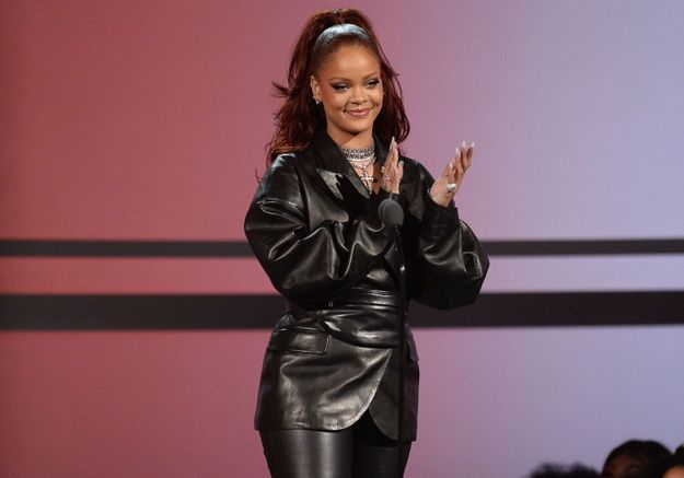 Rihanna sort (enfin) un nouvel album