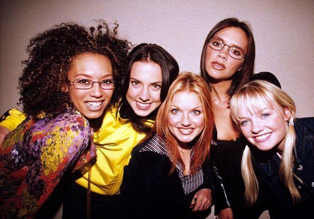Spice Girls : un documentaire sortira bientôt à l'occasion des 25 ans de « Wannabe »
