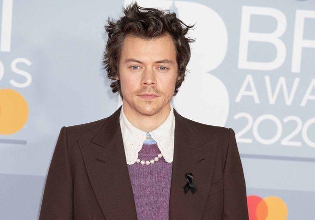 « Watermelon Sugar » : Harry Styles détrône Taylor Swift et se classe en tête des charts