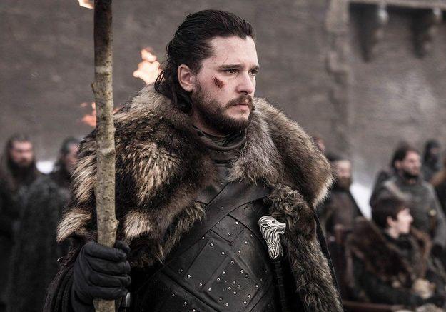 Game of Thrones : l'un des créateurs du jeu vidéo est mort empoisonné le jour de Noël