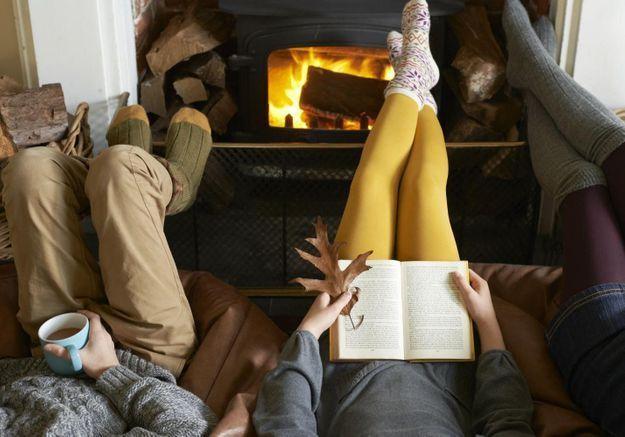 Hygge : 10 idées à suivre pour être heureux comme les Danois !