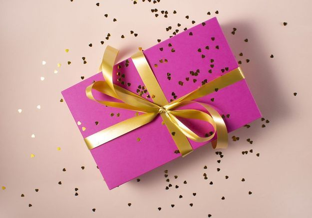 Instagram : Remportez des cadeaux d'exception grâce à l'un de nos nombreux jeux-concours