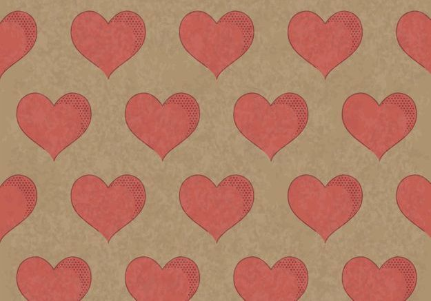 La vraie histoire de la Saint-Valentin