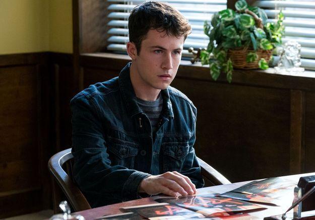 13 Reasons Why : Dylan Minnette se confie sur la fin tragique de la saison 4