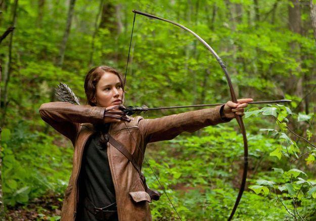 Amazon Prime Video : les nouveautés films et séries qui arrivent en juin 2021