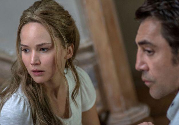 Amazon Prime Video : les nouveautés films et séries qui arrivent en septembre