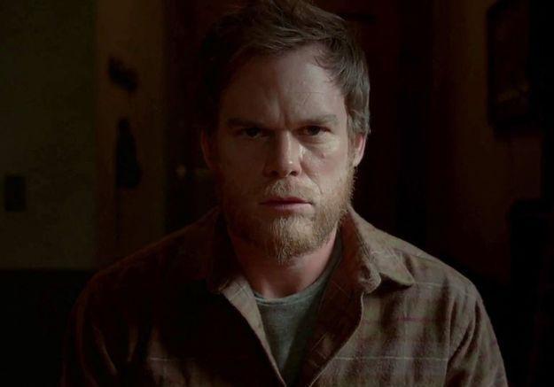 Dexter saison 9 : la nouvelle identité du serial killer va vous surprendre