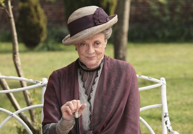 Downton Abbey : Netflix annonce une (très) bonne nouvelle aux fans de la série