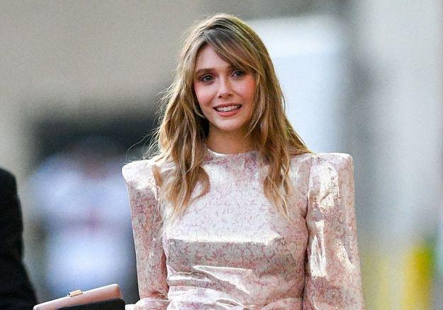 Elizabeth Olsen : son audition catastrophe pour « Game of Thrones »