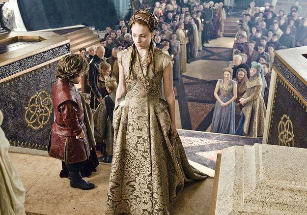 Game of Thrones: des teasers de plus en plus énigmatiques
