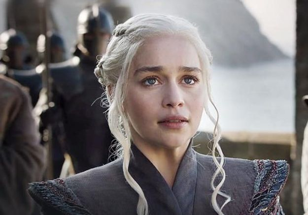 « Game of Thrones » saison 7 épisode 1 : à voir dès le 17 juillet en direct ou en streaming VOST