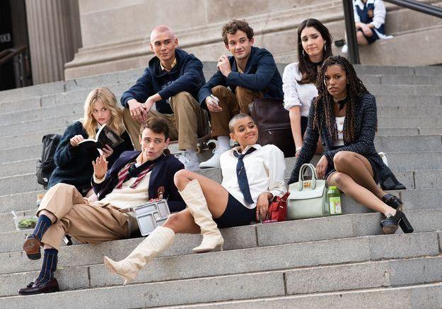 Gossip Girl, Charmed… Pourquoi persiste-t-on à faire des reboots ?