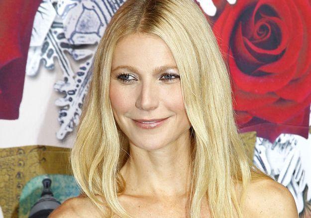 Gwyneth Paltrow s'allie à Ryan Murphy pour une nouvelle série