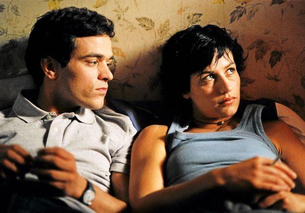 « L'Auberge espagnole » : Cédric Klapisch va adapter son film culte en série