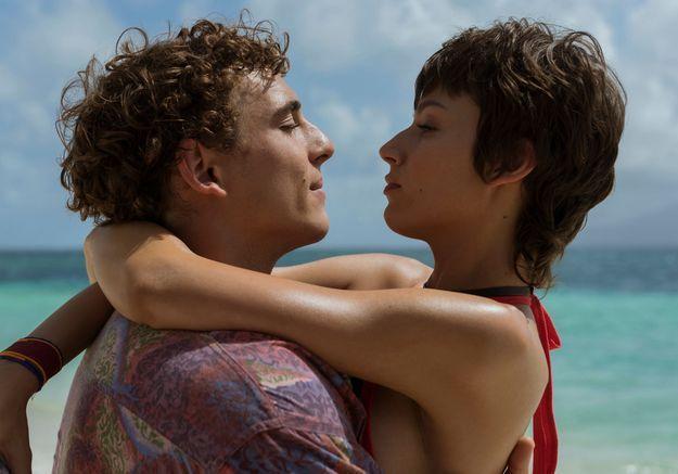 « La Casa de Papel » saison 3 : Netflix dévoile (enfin !) la date de diffusion et un teaser inédit