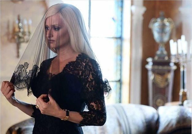 La famille Versace n'approuve pas du tout la nouvelle saison de « American Crime Story »