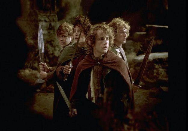 Le Seigneur des Anneaux : Amazon dévoile la date de sortie de la série