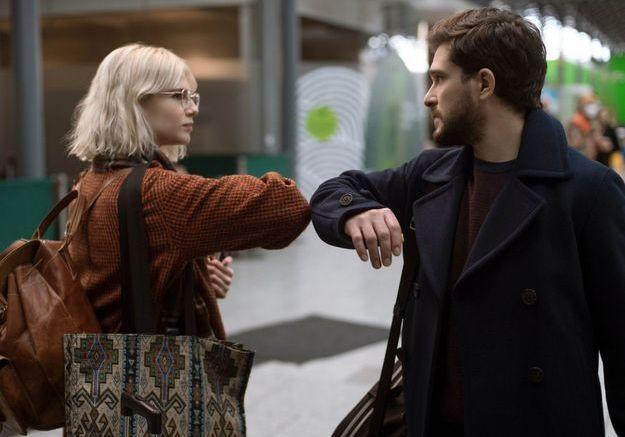 Modern Love saison 2 : la série Amazon va vous faire craquer