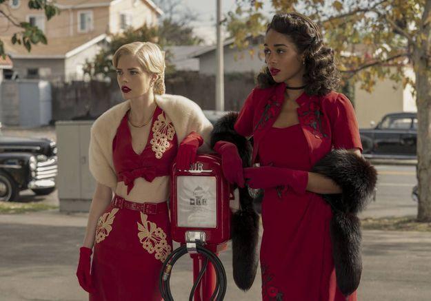 Netflix : après « Glee » et « American Horror Story », découvrez la bande annonce de « Hollywood » la nouvelle série de Ryan Murphy