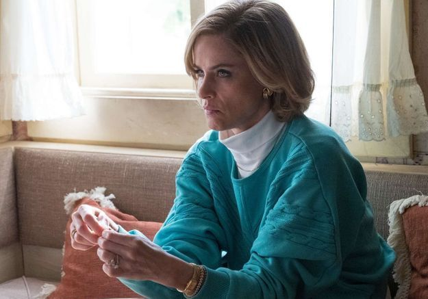 Netflix : l'histoire vraie de la meurtrière Betty Broderick qui a inspiré la saison 2 de « Dirty John »