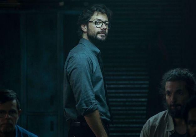 Netflix : « La Casa de Papel » aura-t-elle le droit à une cinquième partie ?