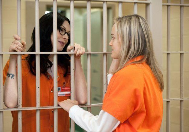 Netflix : la créatrice d'« Orange Is The New Black » prépare une série sur le confinement