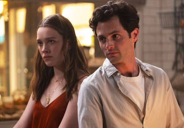 Netflix : la saison 3 de « You » arrive et une nouvelle théorie voit le jour !