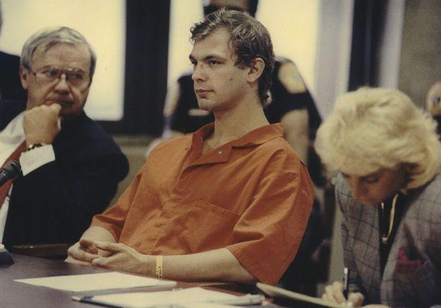 Netflix : pour sa nouvelle série, Ryan Murphy s'intéresse à un célèbre serial killer