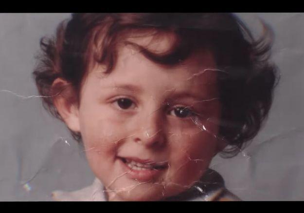 Netflix : une série sur l'affaire du petit Grégory disponible dans quelques jours