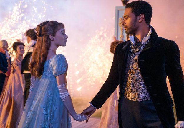 Netflix : voici les nouveautés films et séries qui débarquent en décembre