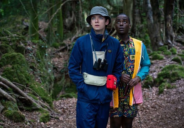 Netflix : voici les nouveautés films et séries qui débarquent en janvier