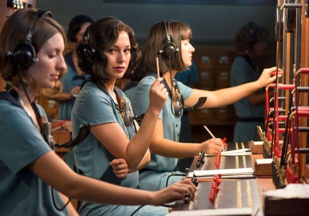 Netflix : voici les nouveautés films et séries qui débarquent en juillet